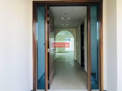 فیلا 4 غرف نوم للايجار في البدع، دبي - Great Deal I 4+ Maid I 1 Month Free I 12 Cheques