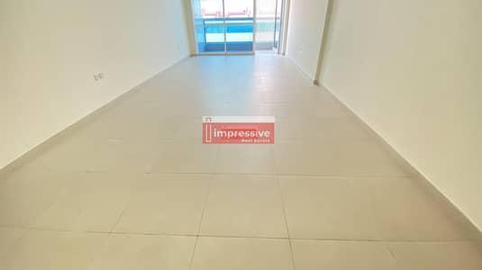 شقة 2 غرفة نوم للايجار في الكرامة، دبي - Huge 2 BR+ Maid- 1 Month Free- Road View- 12 Cheques