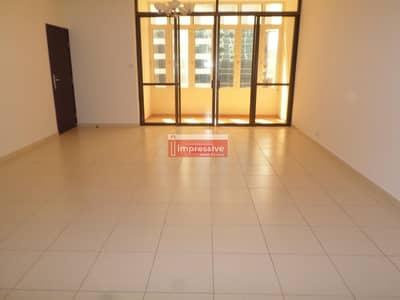 فلیٹ 2 غرفة نوم للايجار في الجافلية، دبي - 1 Month Free| Chiller Free| 12 Cheques| Store room| Near Metro