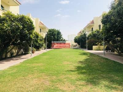 3 Bedroom Townhouse for Rent in Umm Suqeim, Dubai - Nice 3 BR Townhouse in Umm Suqeim at 120K