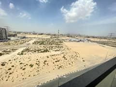 شقة في ند الحمر 3 غرف 70000 درهم - 5144524