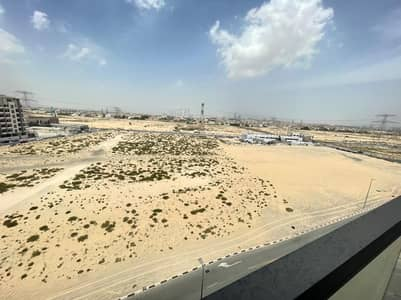 شقة 3 غرف نوم للايجار في ند الحمر، دبي - شقة في ند الحمر 3 غرف 70000 درهم - 5144524