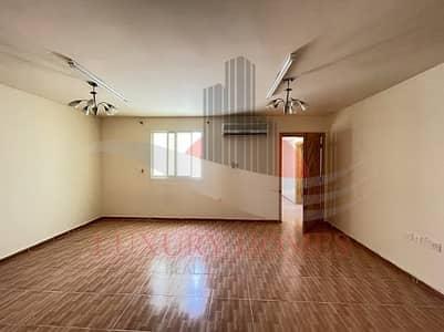 2 Bedroom Apartment for Rent in Al Sorooj, Al Ain - Highly Spacious Ensuring Convenient Living