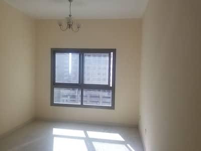 2 Bedroom Flat for Sale in Al Zahia, Ajman - Apartment for sale in the emirate of Ajman in the Emirates Towers