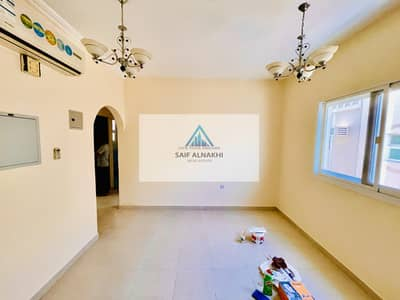 1 Bedroom Apartment for Rent in Muwaileh, Sharjah - Like Aa Brand New | 30-Days Free | Well designed 1Bhk Only For Family