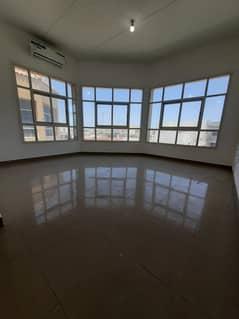 شقة في مدينة محمد بن زايد 1 غرف 38000 درهم - 5144636