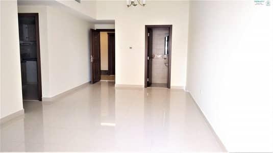 فلیٹ 2 غرفة نوم للايجار في ند الحمر، دبي - NEW SPACIOUS 2  BHK - CLOSED KITCHEN - BALCONY - GYM - POOL - PARKING