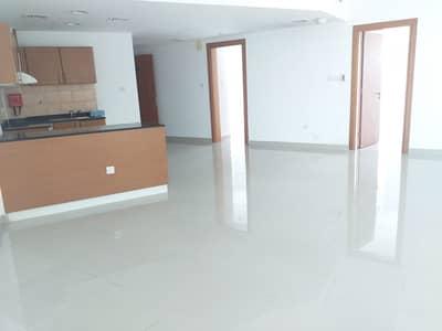 2 Bedroom Flat for Rent in Dubai Production City (IMPZ), Dubai - Two Bedroom with parking available for rent in lago vista tower