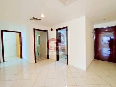 2 Bedroom Apartment for Rent in Sheikh Zayed Road, Dubai - Chiller Free +45 days free limited offer for big lay out appartments pool gym parking