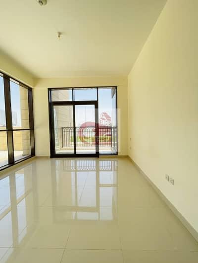 2 Bedroom Flat for Rent in Bur Dubai, Dubai - Chiller free Grace period Both Masters laundry room