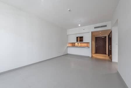 فلیٹ 1 غرفة نوم للبيع في دبي هيلز استيت، دبي - Large VACANT 1 BR | Boulevard view | Call NOW