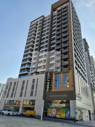 2 Bedroom Apartment for Rent in Jumeirah Village Circle (JVC), Dubai - Never Lived In | Good Location | Stunning Quality