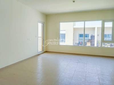 2 Bedroom Apartment for Rent in Dubai South, Dubai - Urbana1   2br apt wt balcony