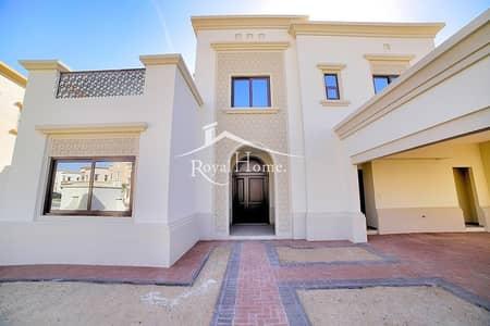 4 Bedroom Villa for Sale in Arabian Ranches 2, Dubai - 4 BEDROOMS | SPACIOUS |  TYPE 2