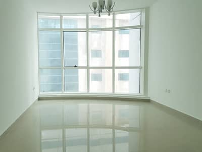 شقة 2 غرفة نوم للايجار في التعاون، الشارقة - 10