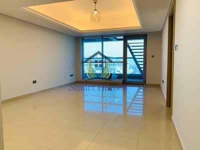 شقة 1 غرفة نوم للايجار في شاطئ الراحة، أبوظبي - Spacious High Quality I Balcony