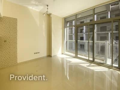 استوديو  للايجار في واحة دبي للسيليكون، دبي - Vacant | Exclusive and Managed