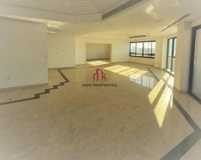 بنتهاوس 4 غرف نوم للايجار في ديرة، دبي - Penthouse! No Commission! 2 Months Free! AC Free!