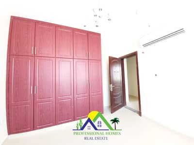 2 Bedroom Apartment for Rent in Al Muwaiji, Al Ain - AMAZING 2 BEDROOMS IN NEW MANASEER