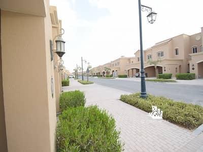 تاون هاوس 2 غرفة نوم للايجار في سيرينا، دبي - Single Row | 2 Bedroom + Maid's | Brand New