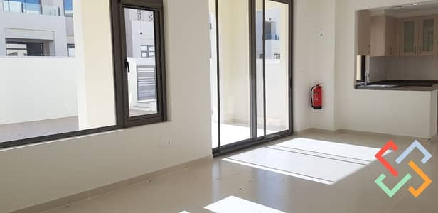 4 Bedroom Villa for Sale in Reem, Dubai - 4BR | Maid Room | Type G | Close To Pool Area