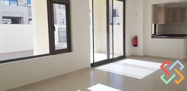 فیلا 4 غرف نوم للبيع في ريم، دبي - 4BR | Maid Room | Type G | Close To Pool Area
