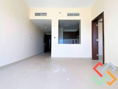 1 Bedroom Flat for Sale in Dubai Sports City, Dubai - Low Floor | Brand new |  Golf View