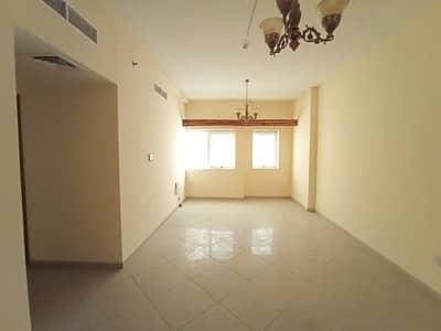 فلیٹ 1 غرفة نوم للايجار في الخان، الشارقة - شقة في الخان 1 غرف 20000 درهم - 5110021
