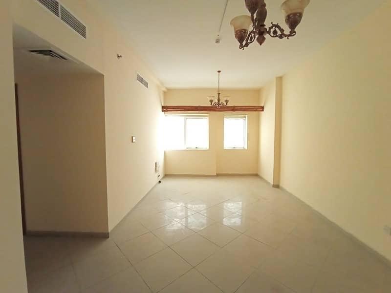 شقة في الخان 1 غرف 20000 درهم - 5110021