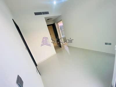 3 Bedroom Villa for Sale in Akoya Oxygen, Dubai - Vacant I Cheapest 3 Bedroom Villa For Sale in Dubai