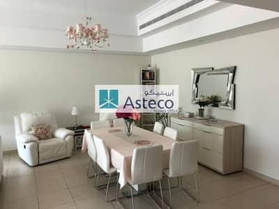 2 Bedroom Apartment for Rent in Jumeirah Lake Towers (JLT), Dubai - UNFURNISHED   SPACIOUS   BEST 2BEDROOM JLT