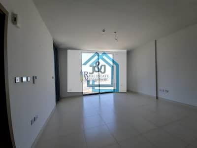 فلیٹ 1 غرفة نوم للايجار في جزيرة الريم، أبوظبي - Hot offer!!! 1 Bedroom apartment with balcony  Ready to move
