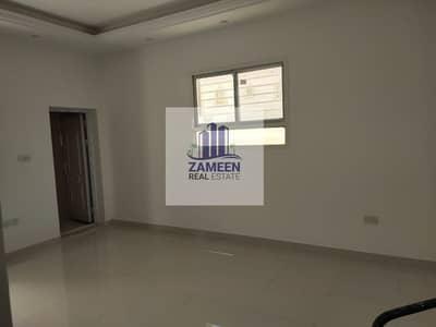 فیلا 2 غرفة نوم للايجار في مدينة محمد بن زايد، أبوظبي - SEPARATE ENTRANCE 2 BED ROOM WITH MAJLIS BRAND NEW INCLUDING WATER AND ELECTRCITY