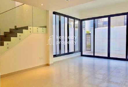5 Bedroom Villa for Sale in Al Salam Street, Abu Dhabi - Private Garden I Close Kitchen I Vacant Soon