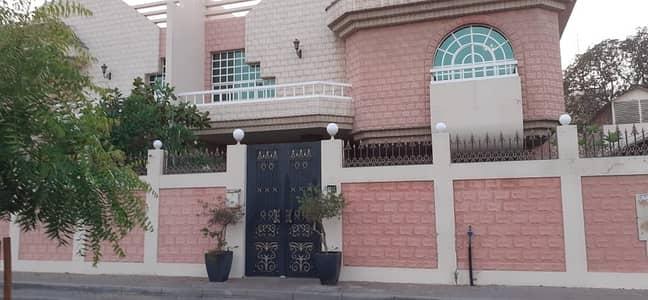 5 Bedroom Villa for Sale in Dubai Hills Estate, Dubai - Exclusive | High-end Custom Built Villa | View Now