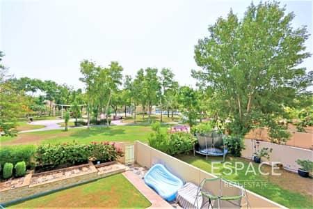 3 Bedroom Villa for Sale in The Springs, Dubai - Exclusive | Park View | Landscaped Garden