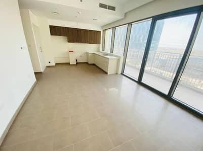 Brand New|Modern Apartment |Chiller Free|2Bedroom