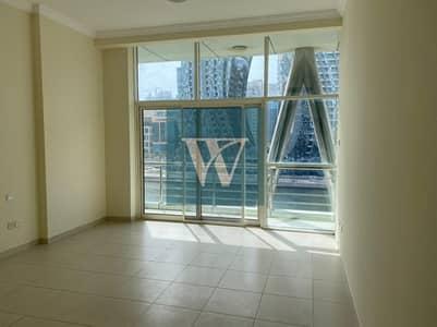 فلیٹ 1 غرفة نوم للايجار في الخليج التجاري، دبي - New Listing  | Actual Pictures |  The Best One Bed Available in Dubai now | Multiple Cheques Possible