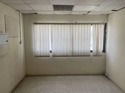 محل تجاري  للايجار في الجداف، دبي - محل تجاري في الجداف 65000 درهم - 5146155