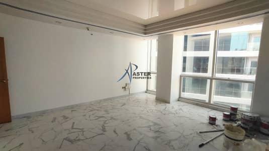 شقة 2 غرفة نوم للايجار في الحصن، أبوظبي - Perfectly Priced I Fully upgraded I 2  Bedroom and a Spectacular View