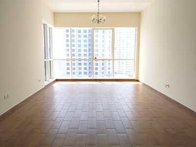 1 Bedroom Apartment for Rent in Al Nahda, Dubai - No Deposit 0% Commission 12 Cheques Payment Chiller Free 1 Month Free Big Size Very Luxurious 1bhk 40k 42, & 45k With All Facilities