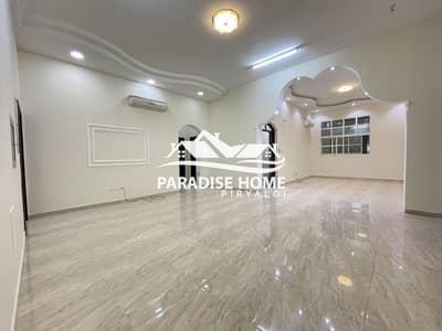 فلیٹ 3 غرف نوم للايجار في الباھیة، أبوظبي - Luxurious ! 3 Bedroom Near To Bahia Beach