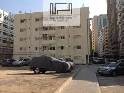 شقة 2 غرفة نوم للايجار في المجاز، الشارقة - Descent Family/ Accomodation / Reasonable Price.
