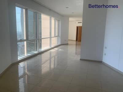 2 Bedroom Flat for Rent in Sheikh Zayed Road, Dubai - Multiple Units | Sea View | Resort Living
