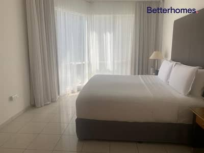 2 Bedroom Apartment for Rent in Sheikh Zayed Road, Dubai - Multiple Units | Sea View | Resort Living