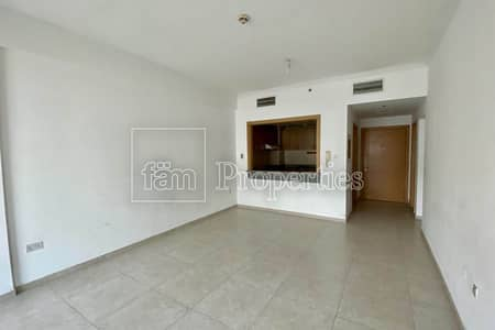 فلیٹ 1 غرفة نوم للايجار في واحة دبي للسيليكون، دبي - Full Facilities l Well Maintained l Flxible Chqs