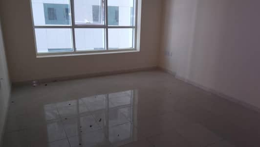 Studio for Sale in Ajman Downtown, Ajman - STUDIO IN Ajman Pearl TOWER AVAILABLE FOR SALE, AED 130000/-