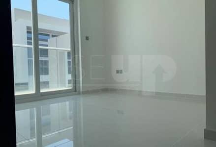 شقة 3 غرف نوم للايجار في أكويا أكسجين، دبي - Stunning I Modern Living I Flexible Cheques