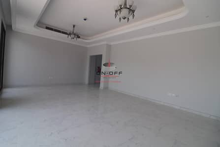 3 Bedroom Townhouse for Sale in Al Furjan, Dubai - Modern 3BR+Maid |Ready to move |Spacious