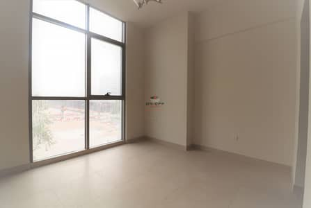 1 Bedroom Flat for Sale in Al Furjan, Dubai - Pay 10% Move In| Lease To Own| No Commission